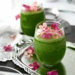 pregnancy smoothie without dairy
