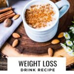 Weight loss drinks for weight loss detox drinks cleanse cleansing plant based gluten free vegetarian simplegreensmoothies PIN