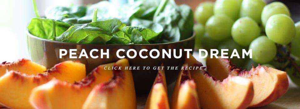 peachcoconutdream
