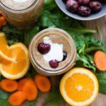 Paleo green smoothie recipes